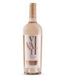 VIVALTI Sauvignon Blanc